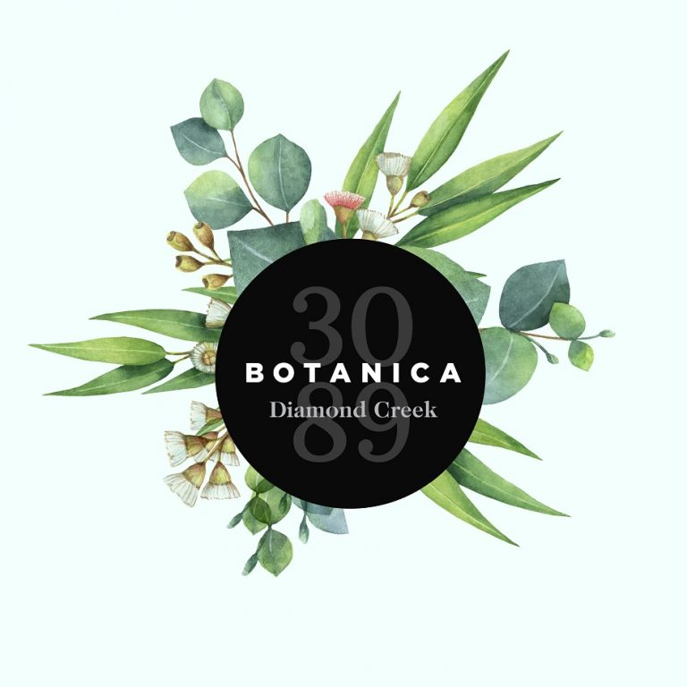 Botanica Diamond Creek