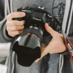 Professional Photography Melbourne