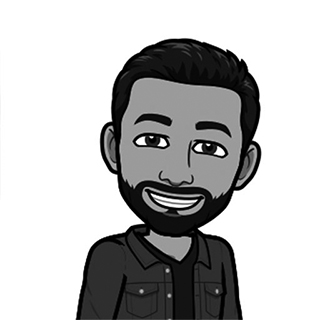 About Amais Bajwa Developer